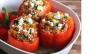 quinoa-stuffed-peppers-with-feta-recipe-02-modifié